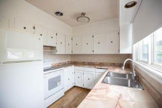 Photo 10: 507 Greenacre Boulevard in Winnipeg: Residential for sale (5G)  : MLS®# 202014363