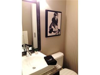 "Photo 7: 101 2957 GLEN Drive in Coquitlam: North Coquitlam Condo for sale in ""RESIDENCES AT THE PARC"" : MLS®# V918972"