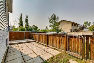 Photo 33: 123 Riverglen Crescent SE in Calgary: Riverbend Detached for sale : MLS®# A1130018