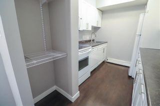 Photo 12: 1311 1044 Bairdmore Boulevard in Winnipeg: Richmond West Condominium for sale (1S)  : MLS®# 202107642