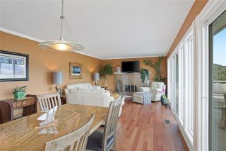 Photo 6: 5285 Clarence Road, in Peachland: House for sale : MLS®# 10238532