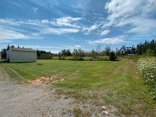 Photo 13: 86 Duncan Road in Louisdale: 305-Richmond County / St. Peters & Area Residential for sale (Highland Region)  : MLS®# 202122173