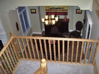 Photo 10:  in SURREY: Home for sale