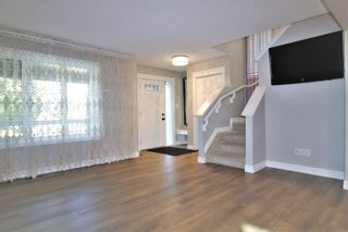 Photo 8: 1140 161 Street in Edmonton: Zone 56 House for sale : MLS®# E4266101