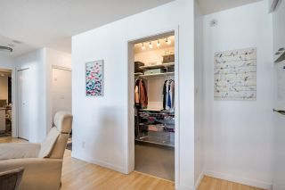 """Photo 5: 1902 111 W GEORGIA Street in Vancouver: Downtown VW Condo for sale in """"Spectrum 1"""" (Vancouver West)  : MLS®# R2467192"""