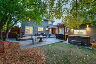 Photo 7: 4043 120 Street in Edmonton: Zone 16 House for sale : MLS®# E4264309