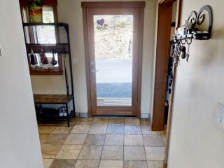 Photo 10: 3181 GLENROSA Road in No City Value: Out of Town House for sale : MLS®# R2609388