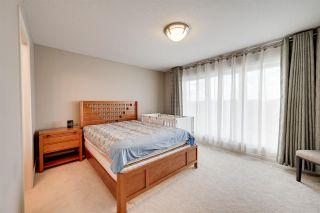Photo 22: 3110 WATSON Green in Edmonton: Zone 56 House for sale : MLS®# E4244955
