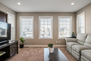 Photo 18: 331 Panatella Grove NW in Calgary: Panorama Hills Detached for sale : MLS®# A1136233