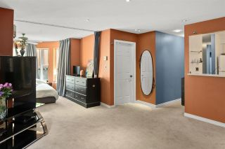 """Photo 13: 101 3505 W BROADWAY in Vancouver: Kitsilano Condo for sale in """"COLLINGWOOD PLACE"""" (Vancouver West)  : MLS®# R2579315"""