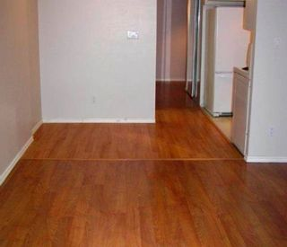 Photo 9: 2008 555 JERVIS STREET in Vancouver: Coal Harbour Condo for sale (Vancouver West)  : MLS®# R2193199