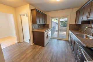 Photo 16: 9 Pinewood Road in Regina: Whitmore Park Residential for sale : MLS®# SK867701