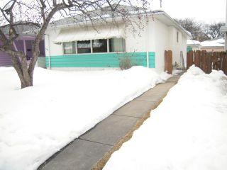 Photo 17: 789 Niagara Street in WINNIPEG: River Heights / Tuxedo / Linden Woods Residential for sale (South Winnipeg)  : MLS®# 1305649