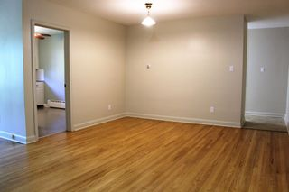 Photo 8: 19 N Elgin Street in Port Hope: Other for sale : MLS®# 40023304