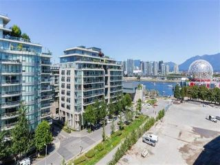 Photo 2: 703 1678 PULLMAN PORTER Street in Vancouver: Mount Pleasant VE Condo for sale (Vancouver East)  : MLS®# R2590376