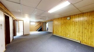 Photo 21: 22 Wall Street in Seven Sisters Falls: Whitemouth Residential for sale (R18)  : MLS®# 202111433