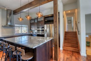 Photo 4: 23 Braden Crescent NW in Calgary: Brentwood Detached for sale : MLS®# A1073272