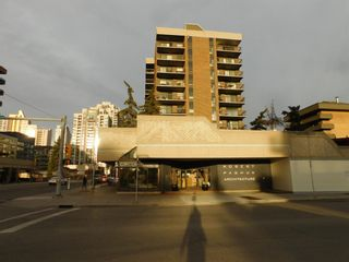 Photo 6: 1301 12 Avenue SW in Calgary: Beltline Residential Land for sale : MLS®# A1101849