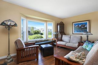 Photo 10: 2070 Beaton Ave in : CV Comox (Town of) House for sale (Comox Valley)  : MLS®# 881528