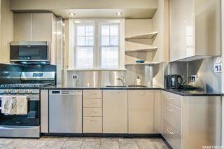 Photo 11: 602 Queen Street in Saskatoon: City Park Residential for sale : MLS®# SK873923