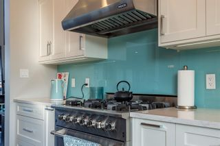 Photo 16: 713 Timberline Dr in : CR Willow Point House for sale (Campbell River)  : MLS®# 885406