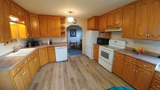 Photo 5: 96065 PTH 11 Highway in Alexander RM: Lac Du Bonnet Residential for sale (R28)  : MLS®# 202124088