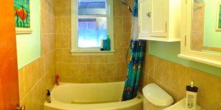Photo 11: 11938 64 Street NW: Edmonton House for sale : MLS®# E3359660
