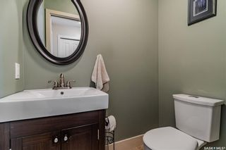 Photo 11: 435 Paton Place in Saskatoon: Willowgrove Residential for sale : MLS®# SK871983