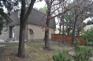 Photo 2: 321 Sutton Avenue in Winnipeg: North Kildonan Condominium for sale (3F)  : MLS®# 202117939