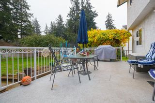Photo 27: 460 Terrahue Rd in : Co Wishart South House for sale (Colwood)  : MLS®# 857766