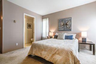 "Photo 12: 201 1150 DUFFERIN Street in Coquitlam: Eagle Ridge CQ Condo for sale in ""GLEN EAGLES"" : MLS®# R2072453"
