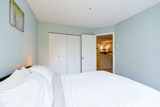 "Photo 14: 307 6833 VILLAGE GREEN in Burnaby: Highgate Condo for sale in ""CARMEL"" (Burnaby South)  : MLS®# R2146245"