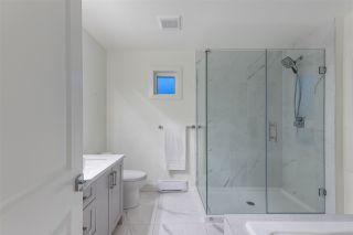 Photo 8: 2 1538 Dorset Avenue in Port Coquitlam: Oxford Heights Condo for sale : MLS®# R2526467