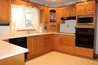 Photo 10: 3088 Staples Rd in Hamilton Township: House for sale : MLS®# 511100299