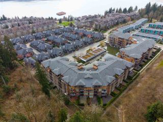 """Photo 31: 202 3606 ALDERCREST Drive in North Vancouver: Roche Point Condo for sale in """"Destiny 1 at Raven Woods"""" : MLS®# R2560057"""