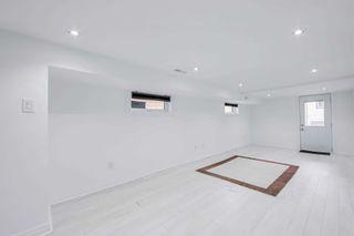 Photo 30: 19 Hocken Avenue in Toronto: Wychwood House (3-Storey) for sale (Toronto C02)  : MLS®# C5376072