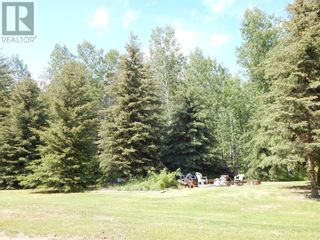 Photo 8: 109063 Township Road  175 in High Level: Vacant Land for sale : MLS®# A1091720
