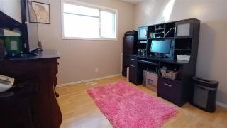 """Photo 12: 4919 MEADOWBROOK Road in Prince George: North Meadows House for sale in """"NORTH MEADOWS"""" (PG City North (Zone 73))  : MLS®# R2343567"""