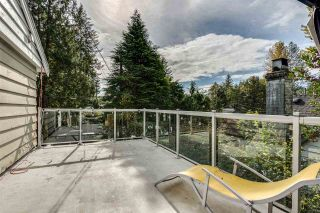 Photo 21: 990 CANYON Boulevard in North Vancouver: Canyon Heights NV House for sale : MLS®# R2541619