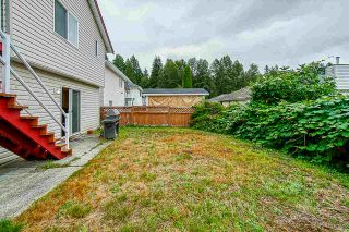 Photo 19: 1248 CHELSEA AVENUE in Port Coquitlam: Oxford Heights House for sale : MLS®# R2408702