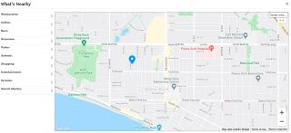 "Photo 26: 4 1450 VIDAL Street: White Rock Townhouse for sale in ""DEVON"" (South Surrey White Rock)  : MLS®# R2568359"