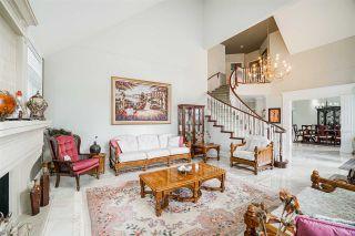 "Photo 5: 12633 55A Avenue in Surrey: Panorama Ridge House for sale in ""Panorama Ridge"" : MLS®# R2566543"
