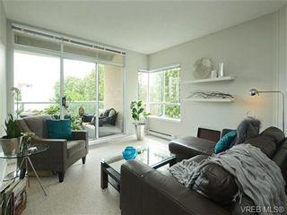 Photo 2: 301 1010 View St in VICTORIA: Vi Downtown Condo for sale (Victoria)  : MLS®# 730419