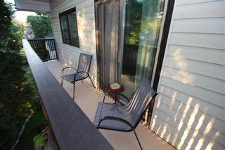Photo 11: 86 Hill Street in Winnipeg: Norwood Residential for sale (2B)  : MLS®# 202018633