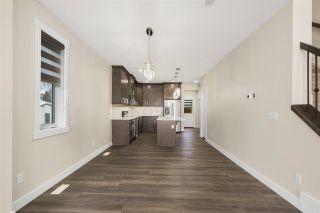 Photo 4:  in Edmonton: Zone 21 House for sale : MLS®# E4223827