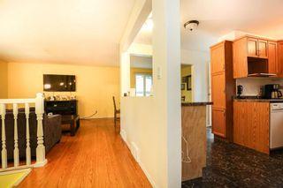 Photo 9: 177 Raquette Street in Winnipeg: Westwood Residential for sale (5G)  : MLS®# 202120915