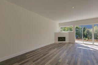 "Photo 6: 41783 COTTONWOOD Road in Squamish: Brackendale 1/2 Duplex for sale in ""Brackendale"" : MLS®# R2116070"