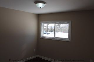Photo 19: 127 HALLS Road in Enfield: 30-Waverley, Fall River, Oakfield Residential for sale (Halifax-Dartmouth)  : MLS®# 201603164