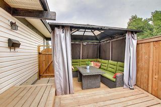 Photo 18: 110 Abalone Crescent NE in Calgary: Abbeydale Detached for sale : MLS®# A1127524
