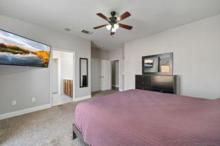 Photo 21: House for sale : 4 bedrooms : 2145 Saint Emilion Ln in San Jacinto
